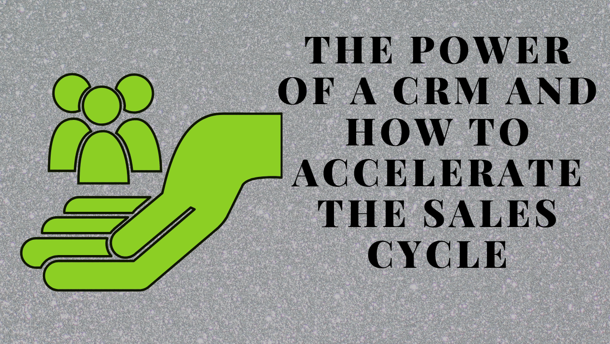 sales cycle, sales process, crm, crm integration, relationship marketing, snailmail, human connection, sendogo, CRM Systems, Lead Generation, Follow Up, Sales Force